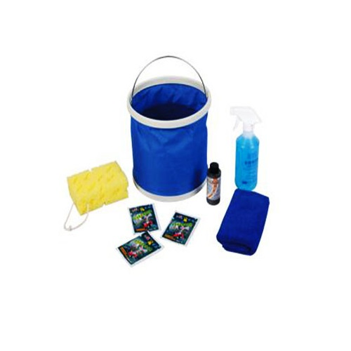 Car Cleaning Kit AF-CL001 Thumb 1