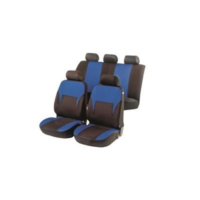 Car Seat Cover AF-SC001 Thumb 1