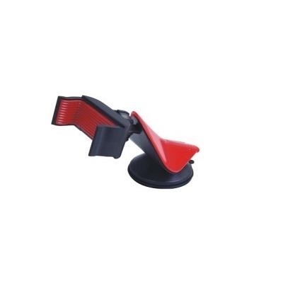 Car Phone Holder AF-PH060 Thumb 1