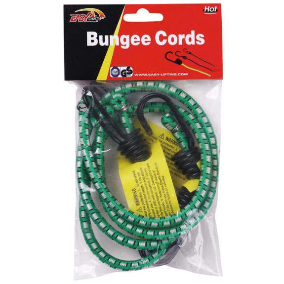 2PC Bungee Cord Set Thumb 3