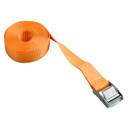 25mm Cam Buckle strap Thumb 3