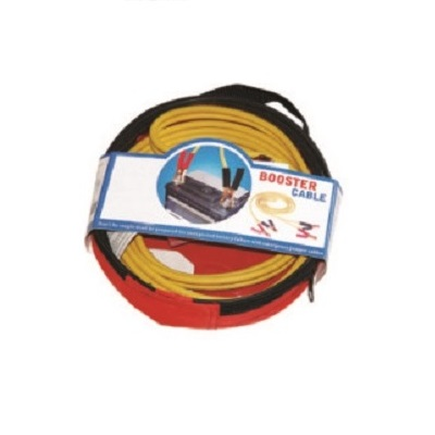 Booster Cable AF-BC002 Thumb 5